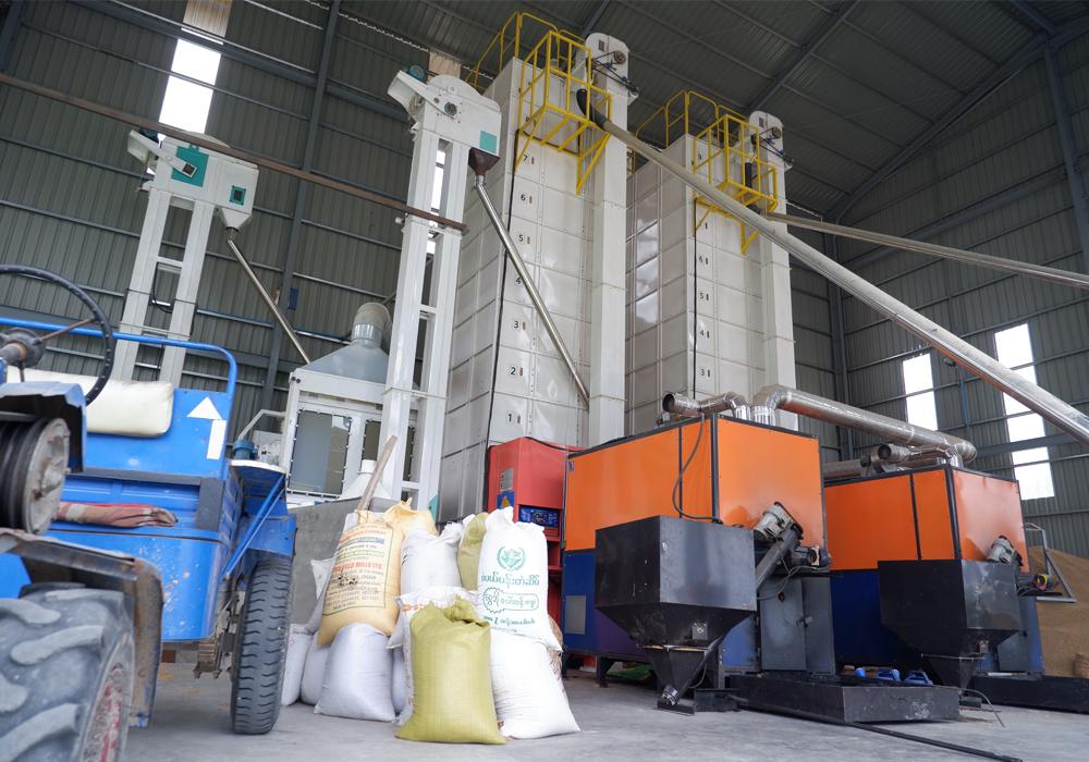BT-Rice-Mill-03