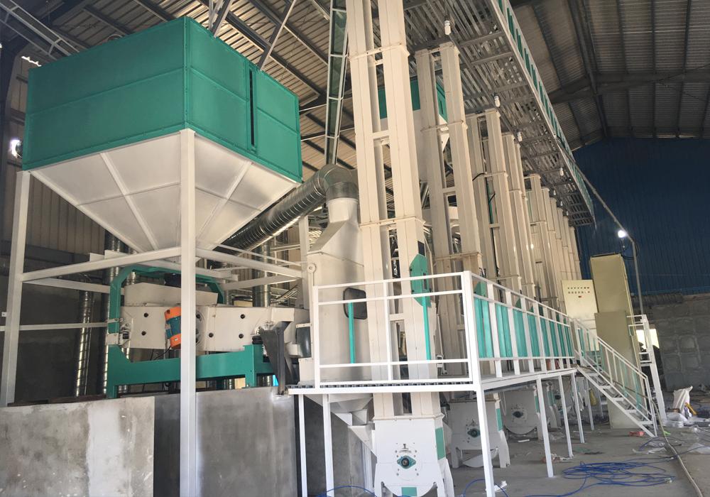 BT-Rice-Mill-05