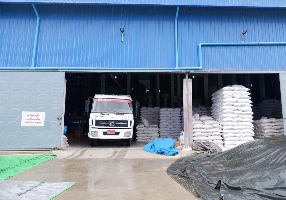 BT-Rice-Mill-06